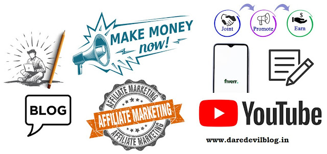 How to make money online for beginners