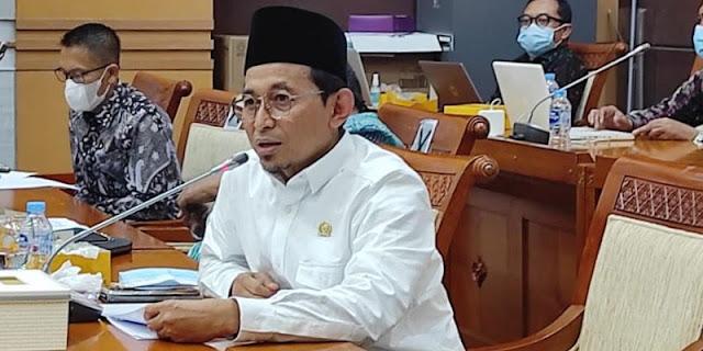Bukhori Yusuf: Historiografi Indonesia Kurang Mengungkap Peran Ulama