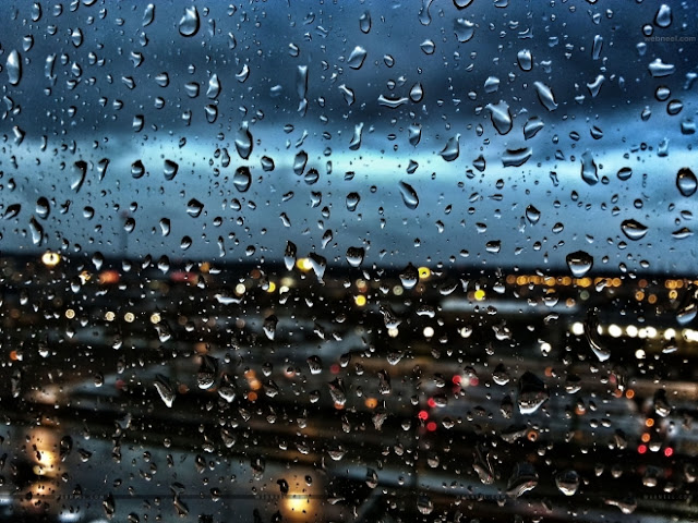 Beautiful Rain Season Wallpapers