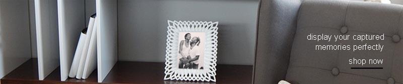 Picture Frames in Port Harcourt, Nigeria