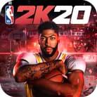 تحميل لعبة NBA 2K20 لأنظمة ios (ايفون-ايباد)