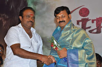Pichuva Kaththi Tamil Movie Audio Launch Stills  0089.jpg