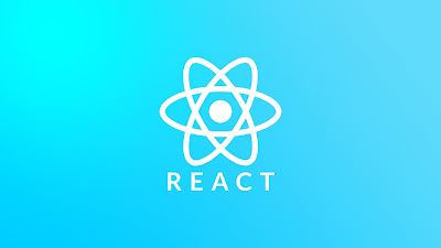 React js framework