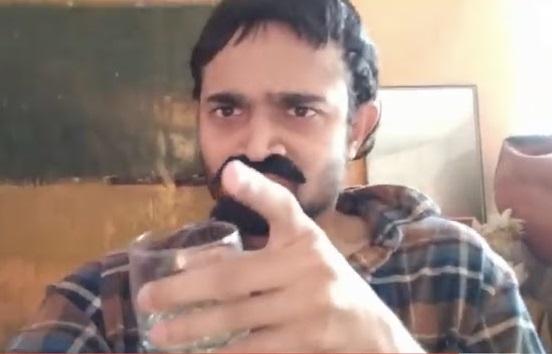 bhuvan bam funny images, bhuvan bam funny images download, bhuvan bam funny photos, bb ki vines hd wallpaper free download, bam pic download free, bhuvan bam images and photos, bhuvan picture download, bhuvan bam youtuber funny photos, bhuvan bam youtuber picture, bhuvan bam latest collection funny picture