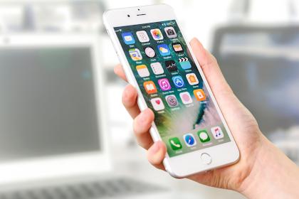Download Aplikasi Youtech Penghasil Uang