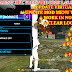 MOD MENU APK FREE FIRE OB20 1.46.5 V18 FREE - ANTIBAND CLEAR LOG HACK/MOD, GHOST HACK, WALL HACK,...