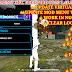 MOD MENU APK FREE FIRE OB20 1.46.5 V18 FREE - ANTIBAND CLEAR LOG HACK/MOD, GHOST HACK, WALL HACK,...