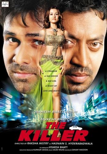 The Killer 2006 Hindi Movie Download