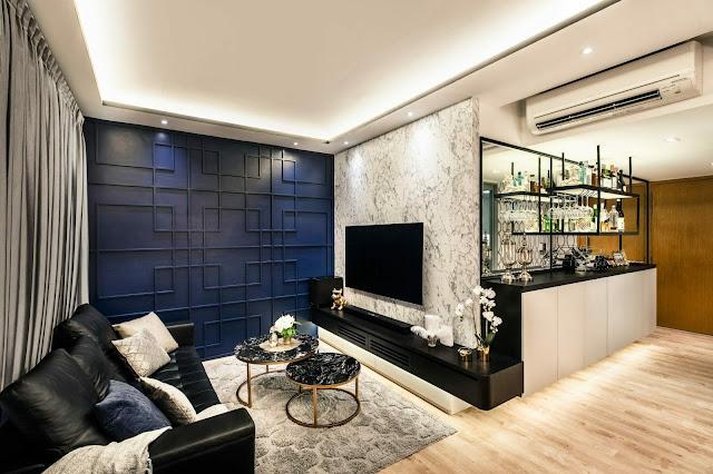 asian house design photos