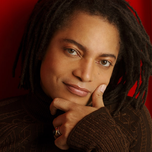Two Forgotten Friday Favorites Terence Trent D Arby Go Retro