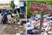 Alasan Kenapa Kita Diam Saat Lihat Orang Lain Buang Sampah Sembarangan
