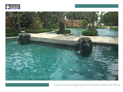 green-stone-sukabumi