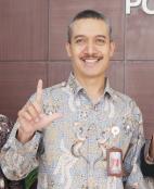 Drs. Supriyanto, M.Si