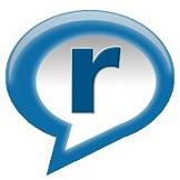 تحميل مشغل الميديا الشهير RealPlayer 18.1.19.201