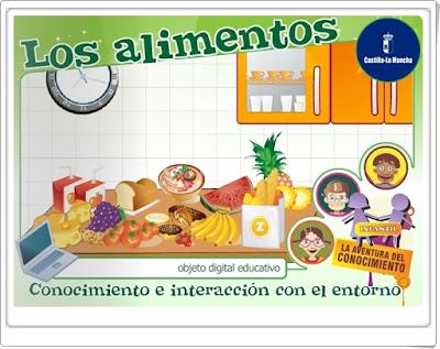 https://repositorio.educa.jccm.es/portal/odes/Infantil/borrar_cuaderno_Infantil_Alimentos/