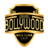 Bollywood DJs Club