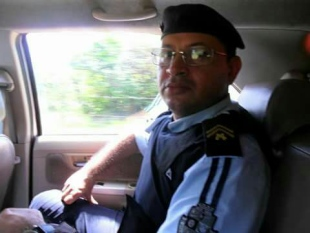 sargento-da-pm-e-morto-durante-tentativa-de-assalto