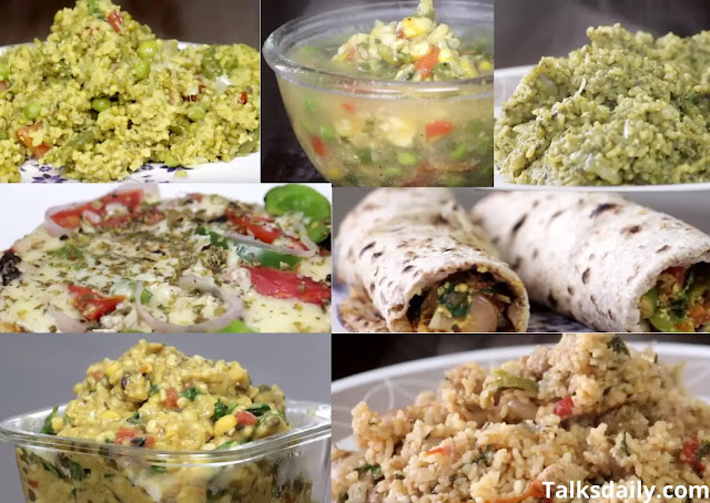healthy meals to make at home, healthy meals to cook at home, healthy food you can make at home