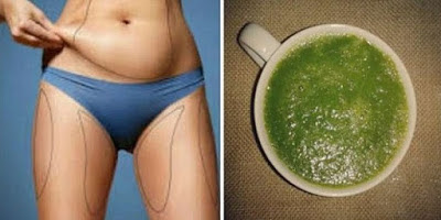A Herbalist Recommended This Remedy To A Friend, And In A Month, They Managed To Transform Their Bodies!