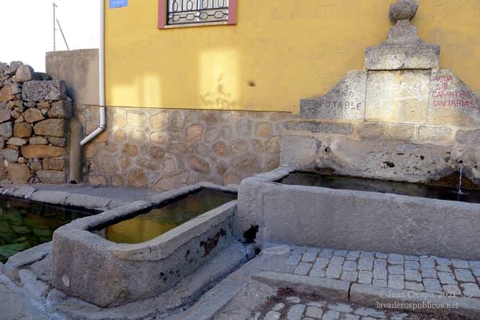 lavadero-san-bartolome-de-pinares