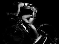 Pengen Beli Sepeda Baru? Yuk Simak 10 Jenis Sepeda Berikut
