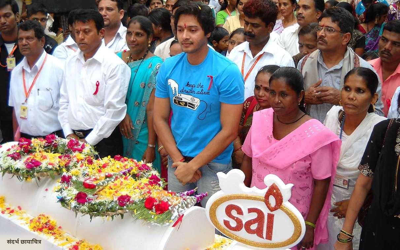 नवीन समाजाची नवी राखी - कार्यक्रम | Navin Samajachi Navin Rakhi - Events