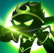league-of-stickman-2016-mod-apk
