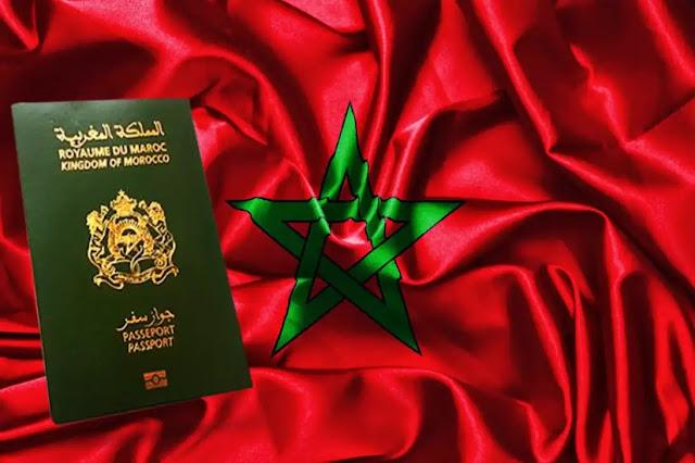 الهجرة الى اسبانيا,الهجرة الى فرنسا,الهجرة الى المانيا,الهجرة الى كندا,immigration to australia,immigration canada,immigration usa,immigration america,immigration au canada,