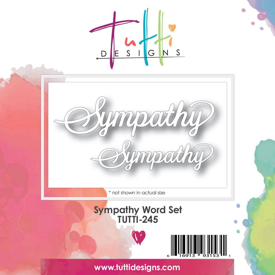 what do i write in a sympathy card Sympathy cards are used for encouragement, comfort, and support, but there are many ways a sympathy card should not be used sympathy messages should stick to the point here are a few examples of things that you should not write in a sympathy card.