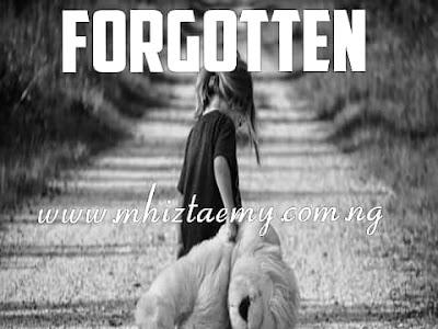 story : Forgotten Episode -39