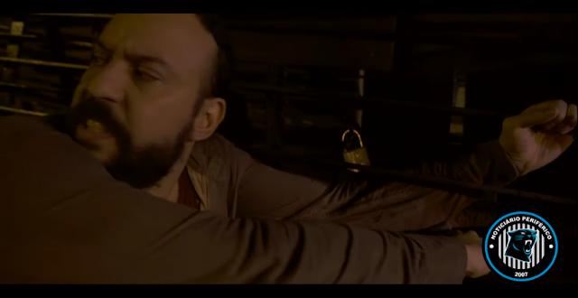 Sobrevivente | Gabriel o Pensador lança clipe criticando a falta de empatia das pessoas