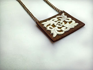 https://www.etsy.com/listing/486526266/genuine-leather-necklace-lace-decor?ref=shop_home_feat_4