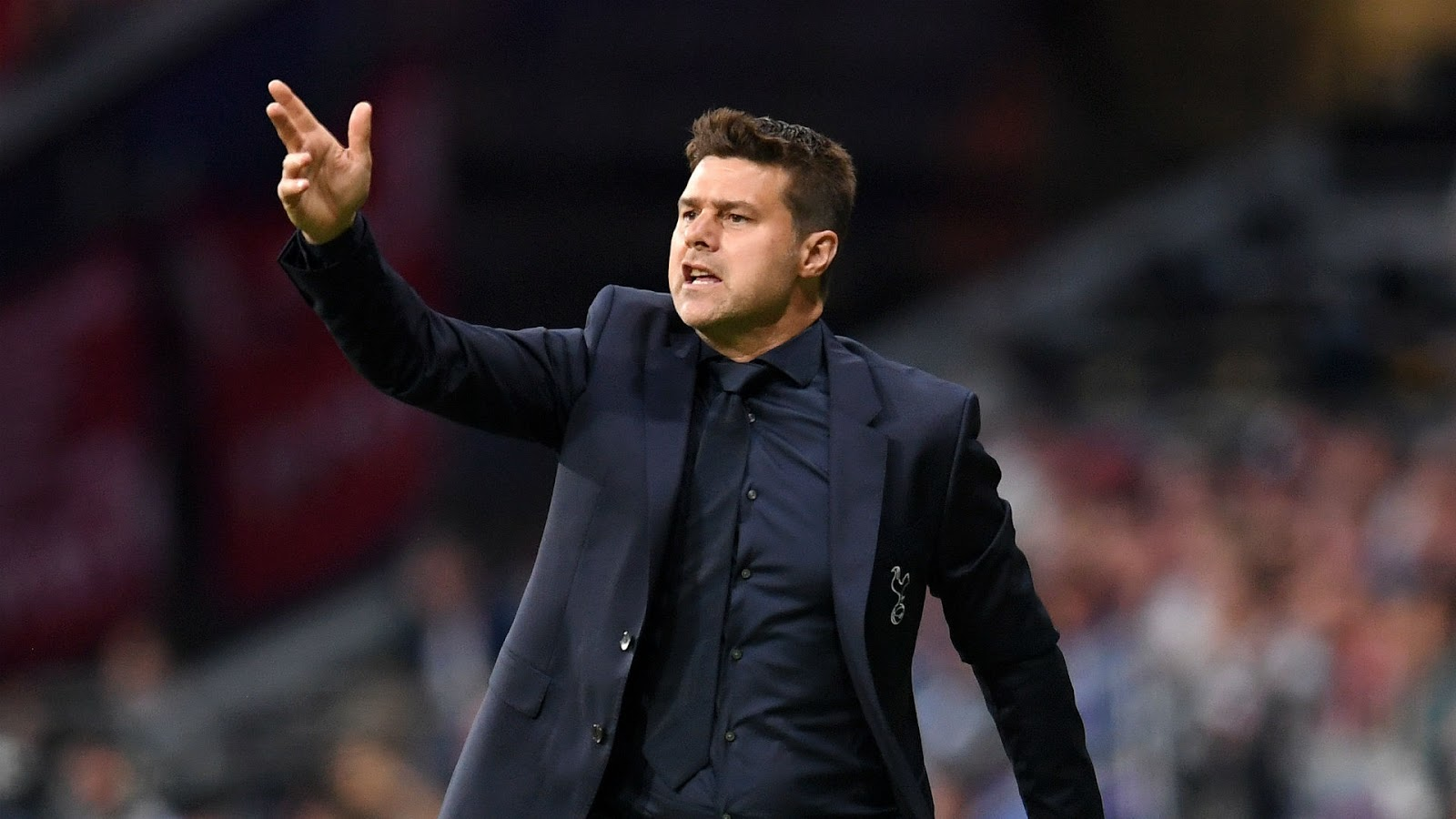 Sbn Soccer Betting News Sa S Leading Soccer Betting Newspaper Pochettino S Spurs Future Uncertain