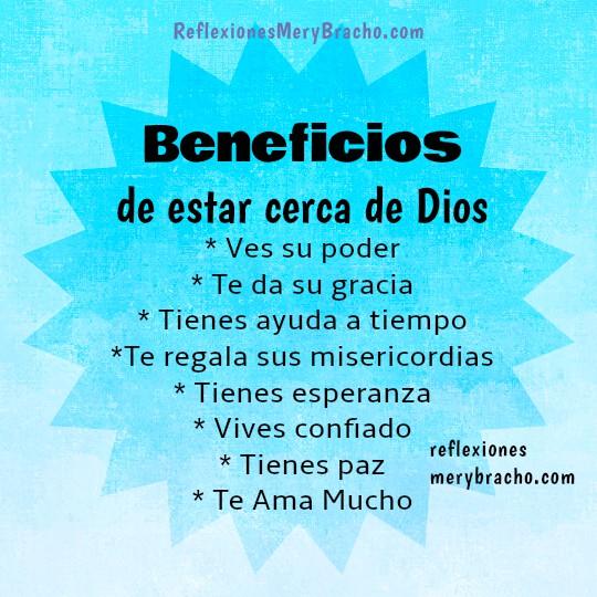 Reflexiones cristianas cortas, imagen con reflexión corta, tengo problemas, por favor quien me ayuda, reflexión bíblica para amigos por Mery Bracho.