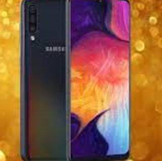 Smartphone Samsung Termutakhir yang bisa Kamu Miliki