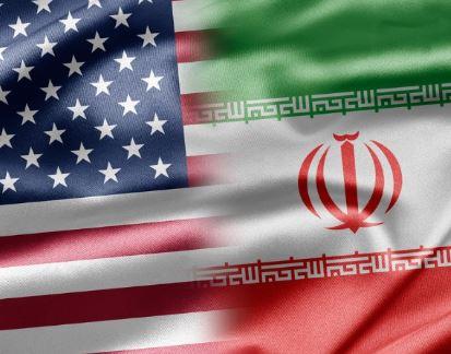 We don't want war, Iran tells US