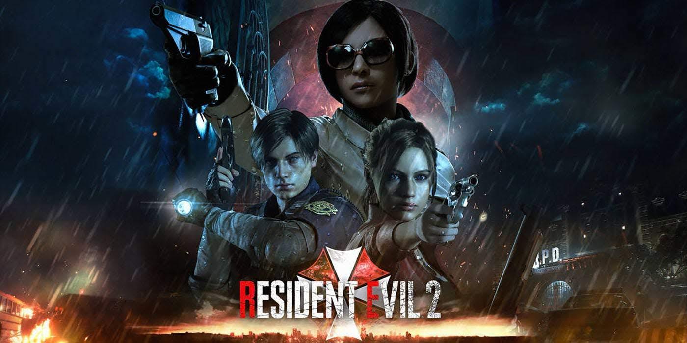 resident-evil-2-biohazard-re2