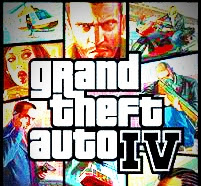 [Free] GTA IV for download