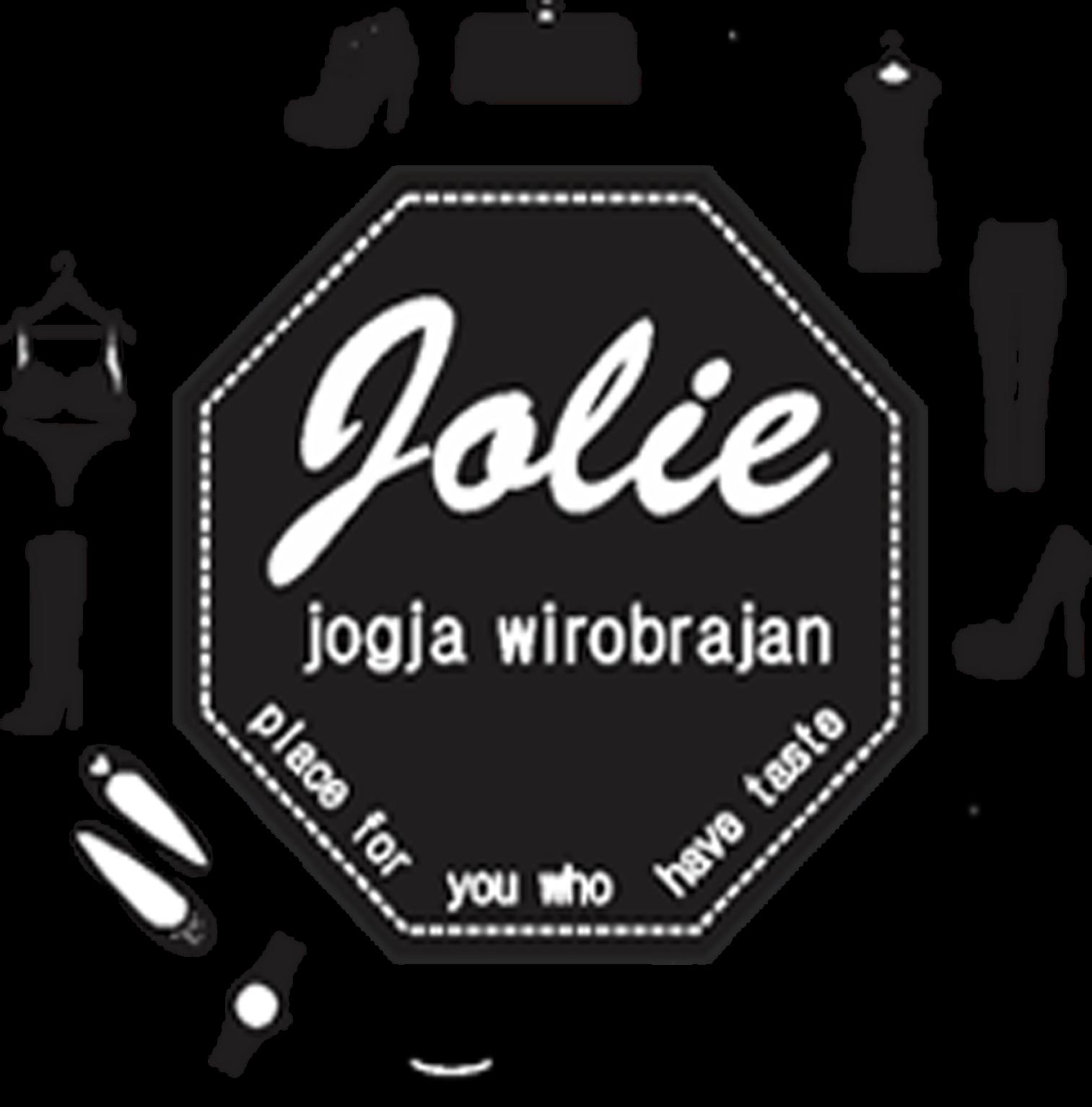 Jobjogja Lowongan Pramuniaga Di Jolie Jogja Wirobrajan Yogyakarta Gaji Umr Yogyakarta