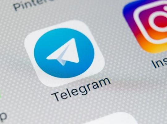 Telegram'a Yeni Gizlilik Özelliği Geldi