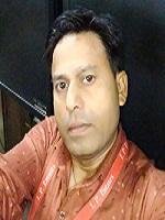 kbc 25 lakh cash winner 2019