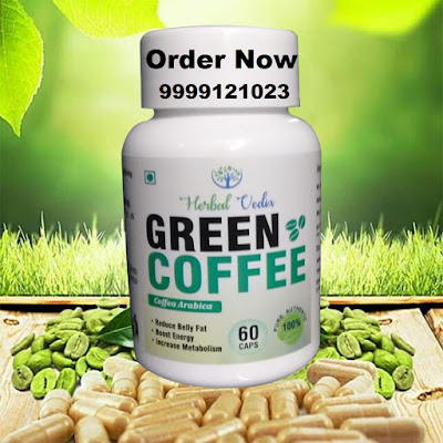 Green Coffee Online