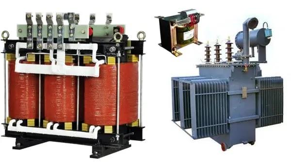 Transformer in hindi, ट्रांसफार्मर क्या है?, what is transformer in hindi, ट्रांसफार्मर के उपयोग प्रकार, types of transformer in hindi
