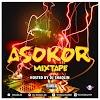 Asorkor Mixtape – Hosted By Dj Shaolin '