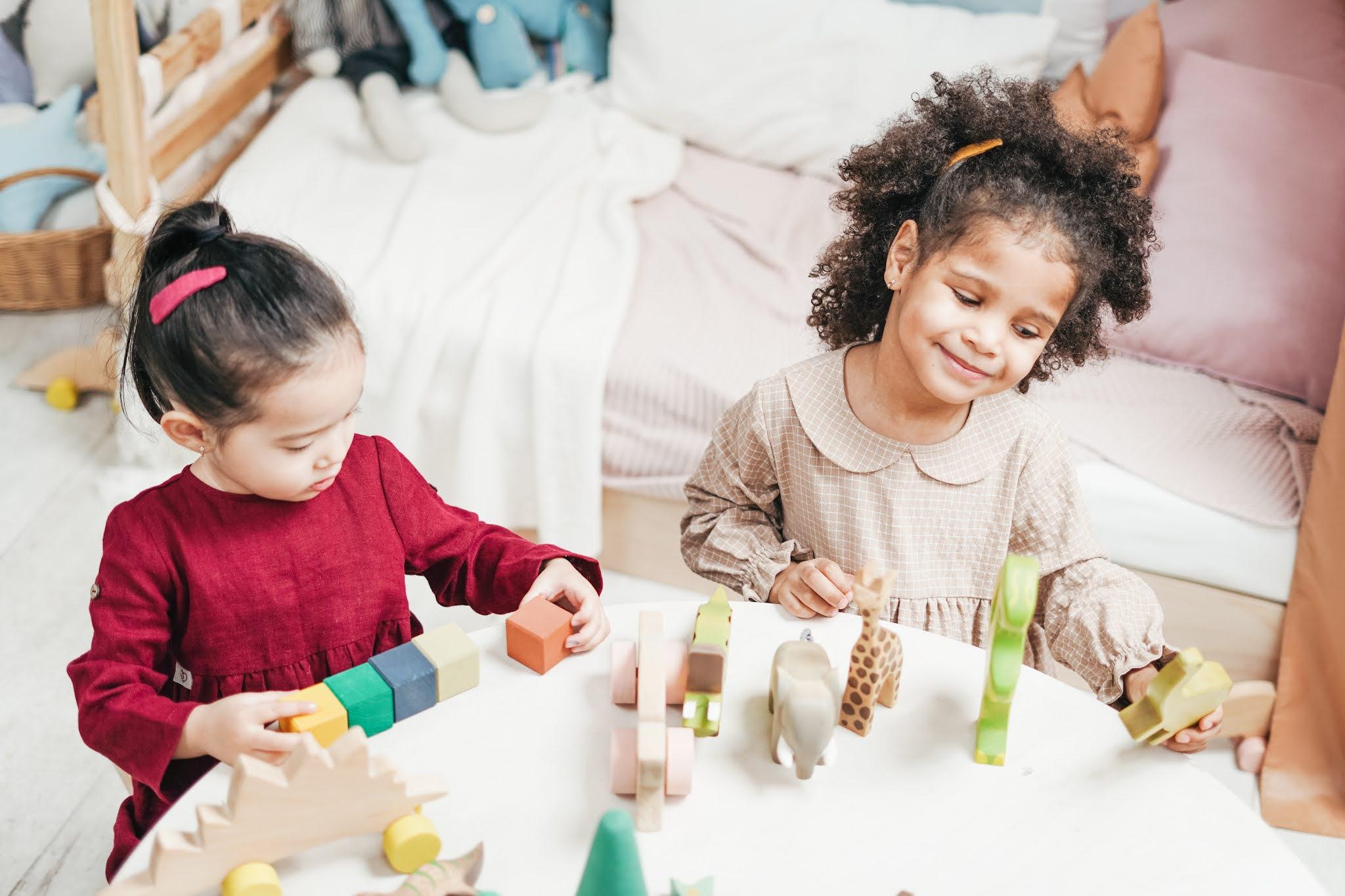 Why Homeschooling Should Be Fun