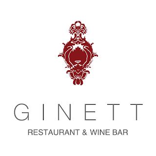 https://www.hotelgsingapore.com/dining/ginett