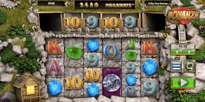 Aplikasi Permainan Joker123 Situs Judi Slot Maniacslot 88CSN Online Android Terbaik