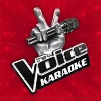 The Voice - Sing Karaoke Apk free Download for Android