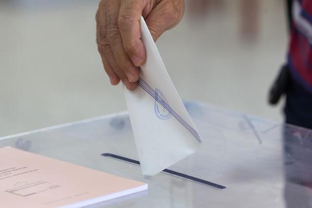 Redosljed izbornih lista za lokalne izbore u Gusinju