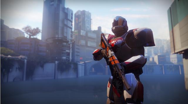 NVIDIA Releases Game Ready Driver for Destiny 2, PUBG, Quake